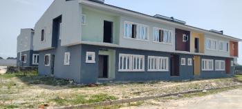3 Bedroom Apartments with C of O, Wealthland Green Estate Awoyaya, Oribanwa, Ibeju Lekki, Lagos, Detached Duplex for Sale