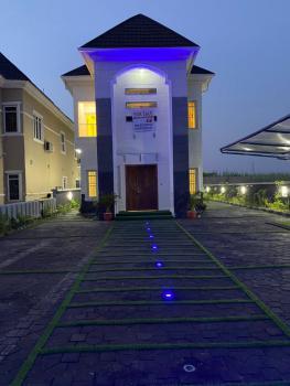 Luxury 4 Bedroom Detached House, Ikota, Lekki, Lagos, Detached Bungalow for Sale