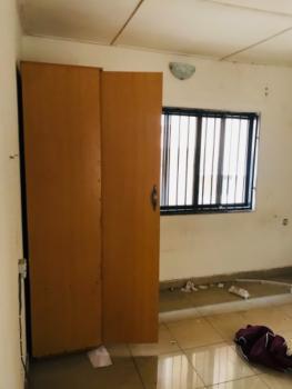 Tastefully Finished 2 Bedroom Flat, Off Emmanuel Kesha, Gra Phase 2, Magodo, Lagos, Flat for Rent
