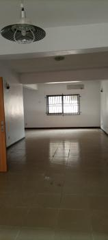 Very Specious and Well Clean 2 Bedroom Flat, Second Tollgate, Lekki Phase 2, Lekki, Lagos, Flat for Rent