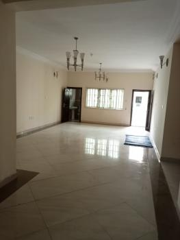 Fully Serviced 3 Bedroom Apartment with Swimming Pool and Gym, Lekki Phase 1, Lekki, Lagos, Flat for Rent