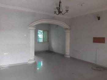 Tastefully Finished 3 Bedrooms Flat, Igbo Efon, Lekki, Lagos, Flat for Rent