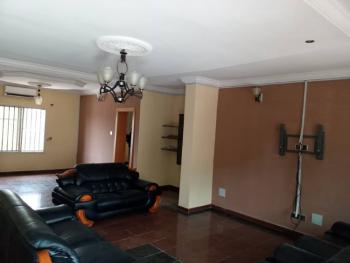 Well Finished and Nice 2 Bedroom Flat in a Serene Estate, Dolphin Estate Extension, Ikoyi, Lagos, Flat for Rent