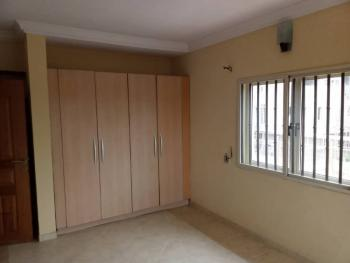 Executive Lovely 2 Bedroom Flat, Dolphin Estate Extension, Ikoyi, Lagos, Flat for Rent