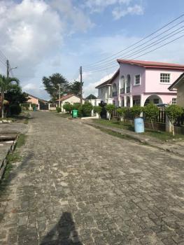 650sqm Plot of Land, Crown Estate Close  to Shoprite, Sangotedo, Ajah, Lagos, Residential Land for Sale