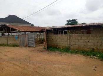 Dry Land, Ibese, Ikorodu, Lagos, Mixed-use Land for Sale