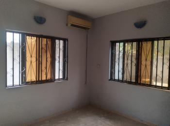 Well Maintained Luxurious 2 Bedroom Flat 2  in The Compound, Harmony Estate Langbasa, Ado, Ajah, Lagos, Semi-detached Bungalow for Rent