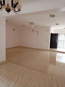 Brand New 3 Bedroom 24 Hrs Service Apartment, Lekki Phase 1, Lekki, Lagos, Flat for Rent