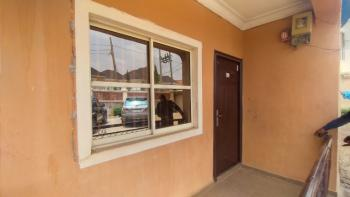 Beautiful 2 Bedroom Flat in a Nice Location, Durumi, Abuja, Flat for Rent