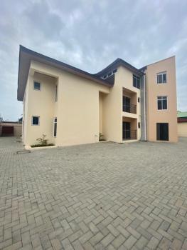 Lovely 3 Bedroom Flats in Serene Environment, Lekki Phase 1, Lekki, Lagos, Flat for Rent