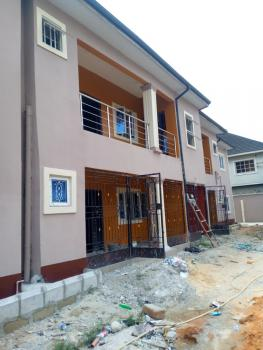 Tastefully Finished 3 Bedroom Flat with Excellent Facilities, Igba Estate, Rumuduru, Port Harcourt, Rivers, Flat for Rent
