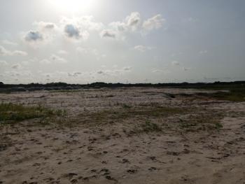 100% Genuine Up Land with C of O, Gracias Morganite Idera Scheme, Lekki Expressway, Lekki, Lagos, Land for Sale