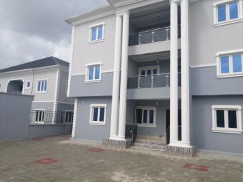Brand New 3 Bedrooms Flat, Close to Lbs, Sangotedo, Ajah, Lagos, Flat for Rent