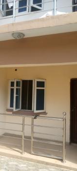 Luxury 3 Bedrooms, Peninsula Garden, Ajah, Lagos, Terraced Bungalow for Rent