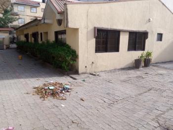 Land Size 687 Sqm, Title - Governor Consent, Igbo Efon, Lekki, Lagos, Residential Land for Sale