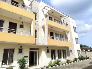 3 Bedroom Flat (all Ensuite), Ikeja Gra, Ikeja, Lagos, Flat / Apartment for Sale