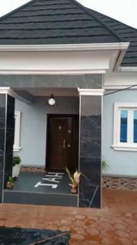 3 Bedroom All En Suite Detached House, Before Igando General Hospital, Igando, Alimosho, Lagos, Detached Bungalow for Sale