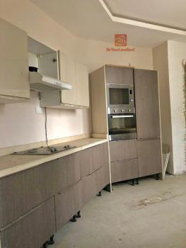 Brand New Luxury 3 Bedroom Apartments, Lekki Phase 1, Lekki, Lagos, Flat / Apartment for Sale