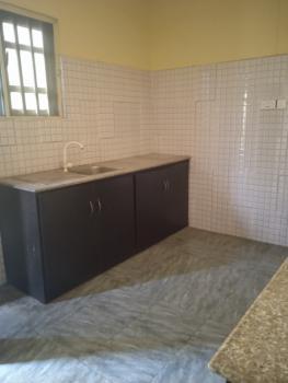 Lovely 2 Bedroom, Olufemi, Surulere, Lagos, Flat for Rent
