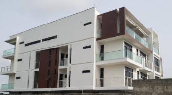 Luxury Serviced 3 Bedroom Apartment in a Serene Environment, Onikoyi Off Banana Island, Banana Island, Ikoyi, Lagos, Block of Flats for Sale
