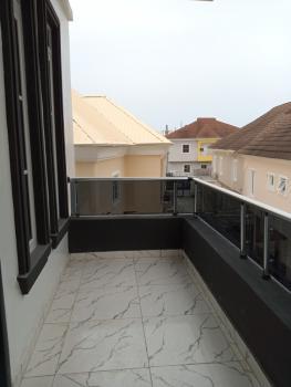 Luxury 5 Bedroom Fully Detach Duplex, Around Ikota Gra, Ikota, Lekki, Lagos, Flat for Sale