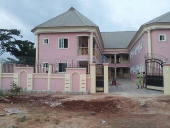 Hostel, Bdpa Ugbowo, Egor, Edo, Hostel for Sale