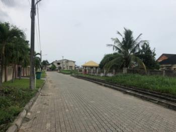 1082 Sqm Corner Piece Plot, Cooperative Villas Estate, Badore, Ajah, Lagos, Residential Land for Sale