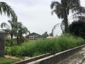 654sqm Plot, Cooperative Villas Estate, Badore, Ajah, Lagos, Residential Land for Sale