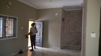 Brand New One Bedroom Flat, Sars Road, Port Harcourt, Rivers, Flat for Rent