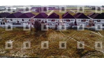 Just Added 3 Units of 4 Bedroom, Atlantic View Estate on Harry Street, Beside Vgc., Vgc, Lekki, Lagos, Semi-detached Duplex for Sale