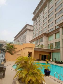 a Waterfront 5-star Luxury Hotel, Ozumba Mbadiwe, Victoria Island (vi), Lagos, Hotel / Guest House for Sale