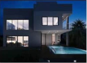 874sqm Land, Island Shoreline Estate, Ikoyi, Lagos, Land for Sale