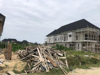800sqm Premium Plot, Buena Vista Estate, Off Orchid Rd, Lekki, Lagos, Residential Land for Sale