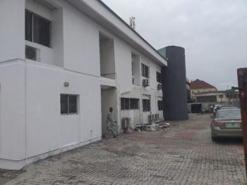 Detached House on Large Grounds, Awuse Estate, Opebi, Ikeja, Lagos, Detached Duplex for Sale