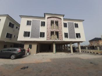 3 Bedroom Apartments with Swimming Pool, Ikota Gra, Ikota, Lekki, Lagos, Flat for Sale