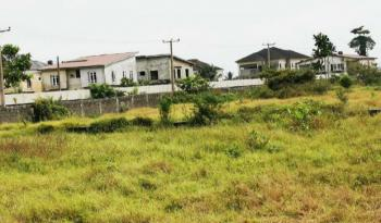3 Plots Measuring 669sqm Each, Off Freedom Way, Lekki, Lagos, Mixed-use Land for Sale