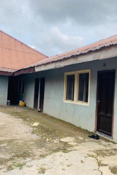 15 Rooms Hostel, State Hospital Road, Ado-ekiti, Ekiti, Hostel for Sale