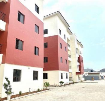 Tastefully Finished Property, Ikate, Lekki, Lagos, Flat for Sale