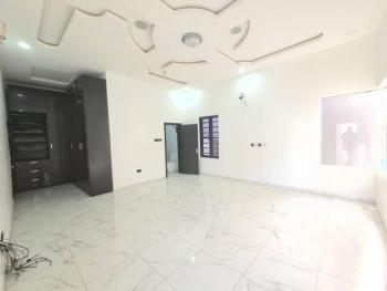 5 Bedroom Duplex, Osapa Estate, Osapa, Lekki, Lagos, Detached Duplex for Rent