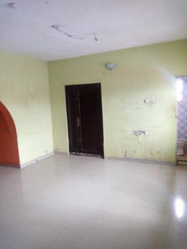 3 Bedroom Flat, Lasu - Isheri Road, Iba, Ojo, Lagos, Flat for Rent
