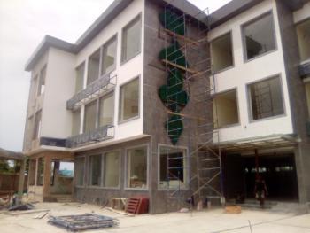 Shop Space for Restaurant, Lekki Phase 1, Lekki, Lagos, Shop for Rent