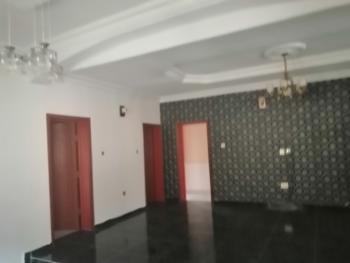 Executive 3 Bedroom Bungalow, Value County Estate, Sangotedo, Ajah, Lagos, Detached Bungalow for Rent
