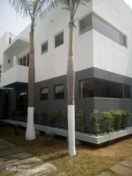 Modern 3 Bedroom Apartment, Agungi, Lekki, Lagos, Flat for Rent