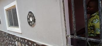 Brand New One Bedroom, Kassablanca Gishiri Village, Katampe (main), Katampe, Abuja, Mini Flat for Rent