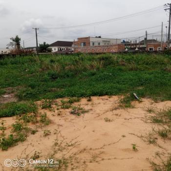 a Land Measuring 953.804sqm, Eden Garden Estate, Ajah, Lagos, Residential Land for Sale