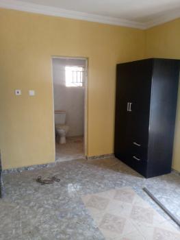 Newly Built 2 Bedroom Flat with Marvelous Facilities, Obawole, Ogba, Ifako-ijaiye, Lagos, Flat for Rent