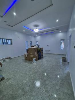 5 Bedroom Detached Duplex, Chevron Tollgate Off Orchid Road, Lekki Expressway, Lekki, Lagos, Detached Duplex for Sale