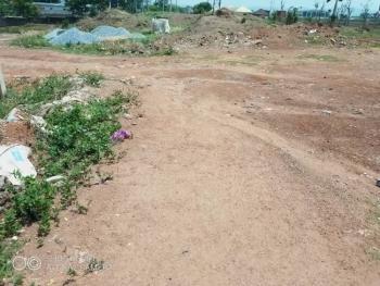 Estate Land in a Serene Environment, The Pinnacle Royal Estate, Karu, Nasarawa, Land for Sale