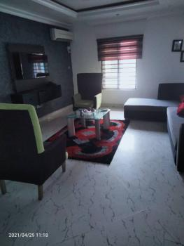Luxury Built and Fully Furnished 3 Bedroom Apartment, Ikoyi, Lagos, House for Rent