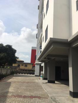 Luxury Built and Exquisite Finished 3 Bedroom Apartment, Victoria Island (vi), Lagos, House for Rent